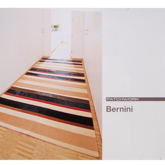 www.Koeien-Huid.nl Bernini