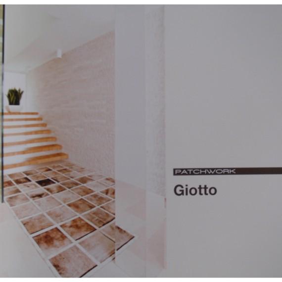 www.Koeien-Huid.nl Patchwork Giotto