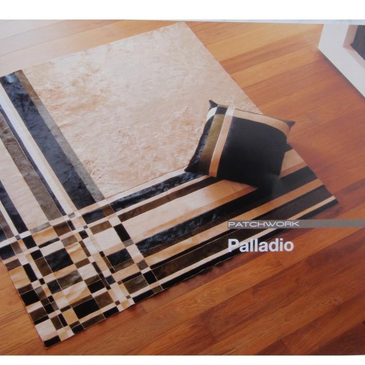 www.Koeien-Huid.nl Palladio