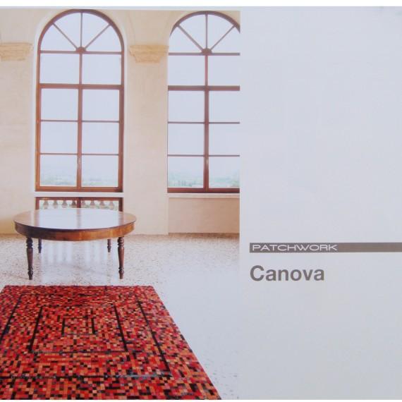 www.Koeien-Huid.nl Canova