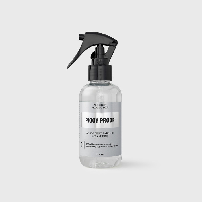 PiggyProof_products_150ml_001