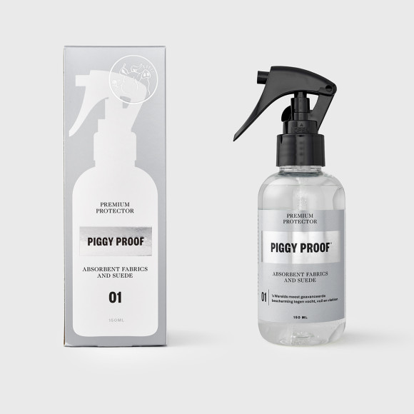 PiggyProof_products_150ml_duo_001