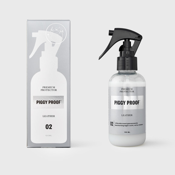 PiggyProof_products_150ml_duo_002
