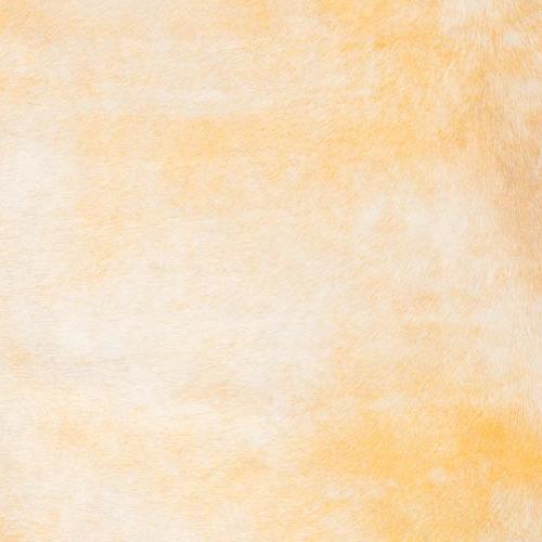 www.Koeien-Huid.nl Horsy Corrosion Gin Lemon