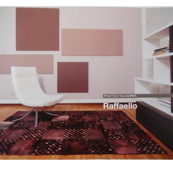 www.Koeien-Huid.nl Patchwork Raffaello